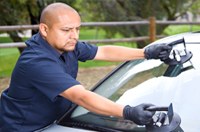 A-1 Auto Glass Windshield Replacement