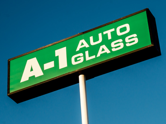 A-1 Auto Glass Headquarters